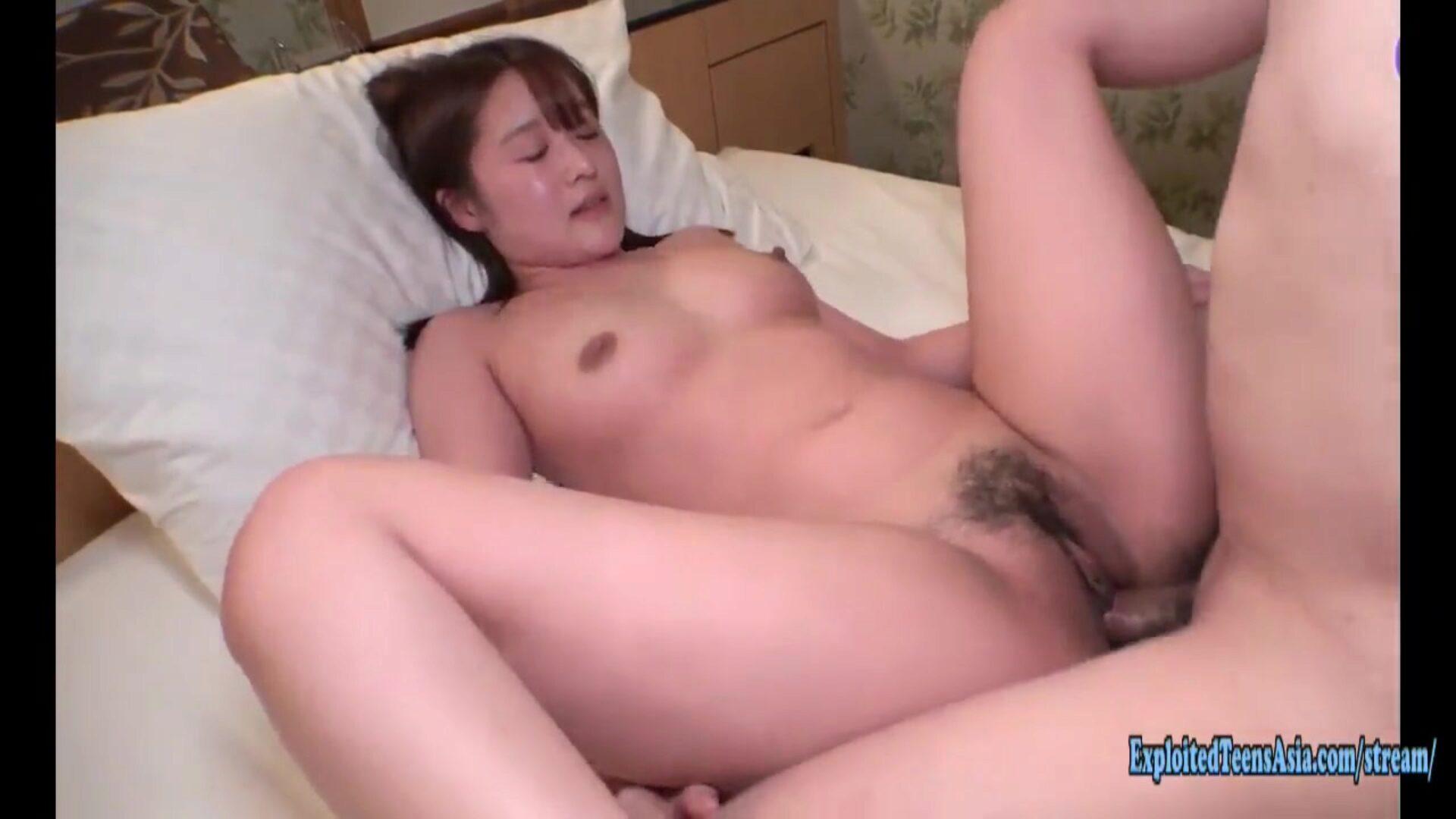 Porn Hubn