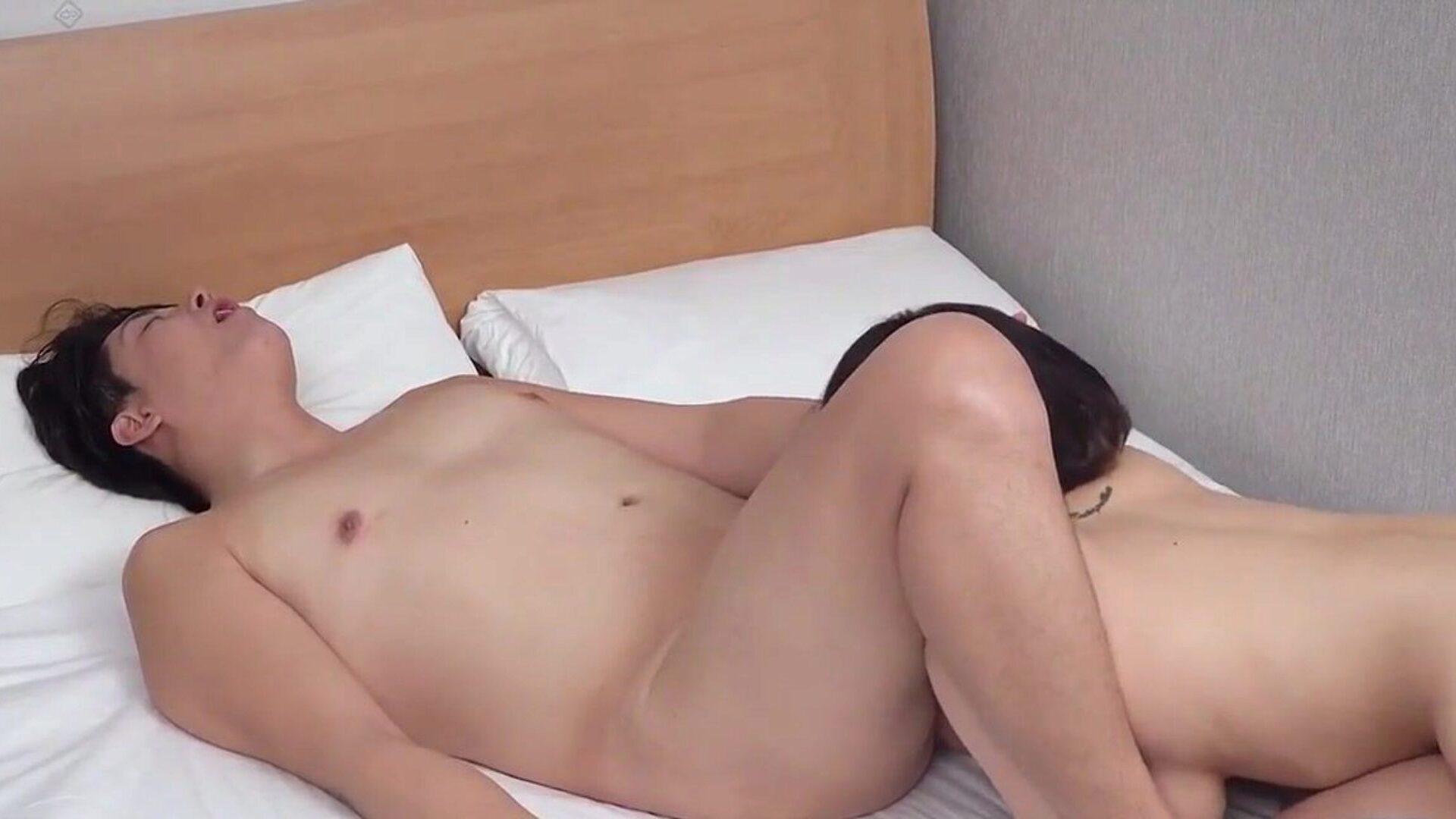 Kareski Erotika Film Mom