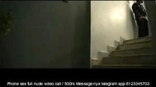 Free short sex clips-porn tube