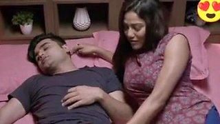 malayalam sex movies online