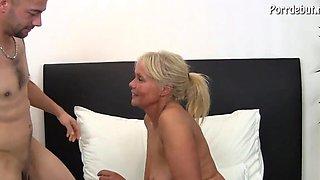 Porn Swedish