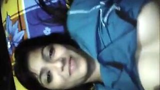 Bangala sex video