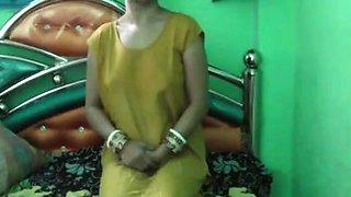 Sex video bengali Bengali Beautiful