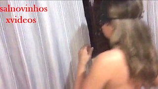 Tv xvideo XVIDEOS Your