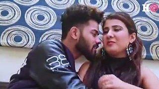 Clip iran porn Iran Sex