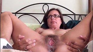 Porn tube grany Granny Cinema