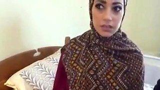 Hijab sex muslim muslim