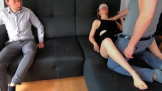 Wife Fuck Porn Tube